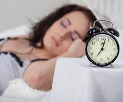 Женщины чаще подвержены депрессивному состоянию