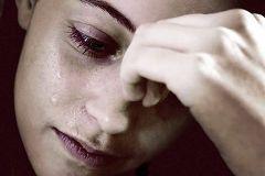 Европейцы «сидят» на антидепрессантах