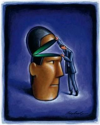 Не бойтесь психиатра