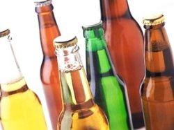 При стрессе алкоголь противопоказан