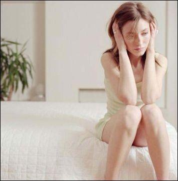 Топ-10 заблуждений о депрессии