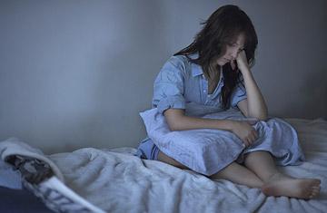 Секс назван самым безопасным средством от депрессии