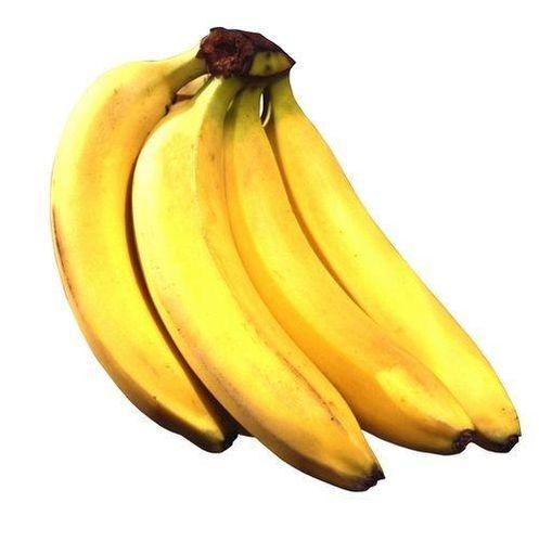 Банан — лучший антидепрессант