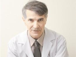 Главный психиатр Москвы: 30% наших болезней вызваны депрессий