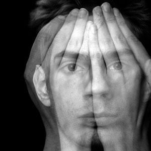 Хороший сон борется с депрессией