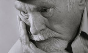 Депрессия: у пожилых людей другие симптомы
