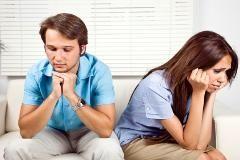 Одиночество – полезно для здоровья?