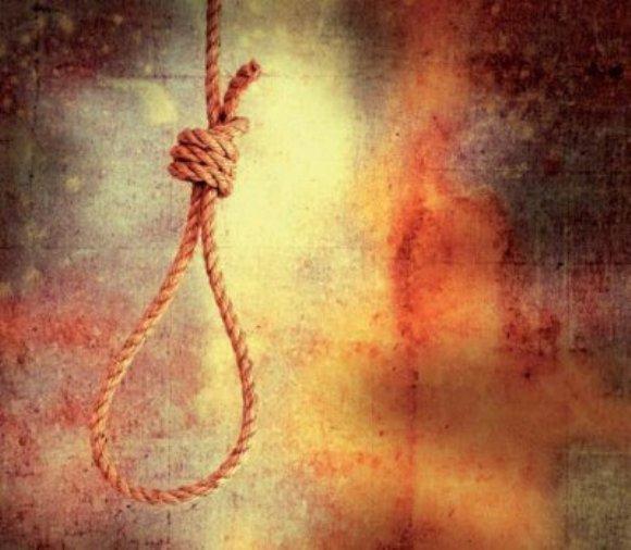 Что толкает людей на самоубийство