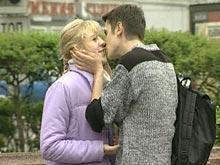 Психологи выделили новую форму современных любовных отношений
