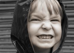 Дети до 3 лет тоже могут переживать депрессию