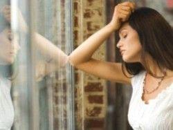 Выплески эмоций повышают стрессоустойчивость