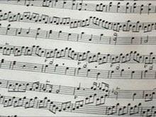 Музыкальная терапия – выход для тех, кому не помогает психолог