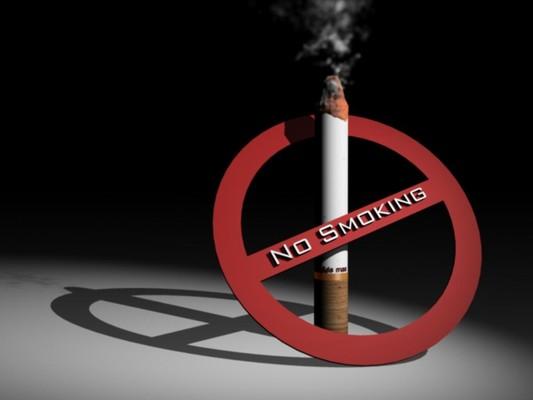 Ученые о том, почему бросивший курить, впадает в депрессию