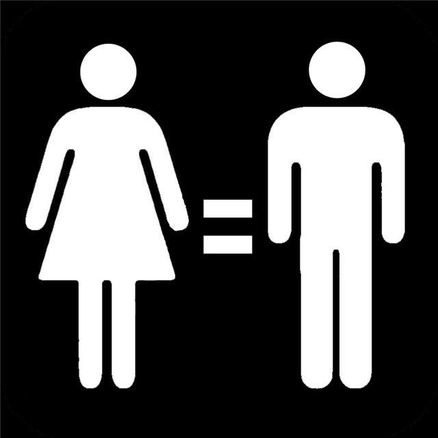 Психолог разработал «половую экономику» для оценки поведения людей