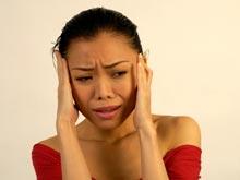 Связь стресса и голода установлена — во всем виноваты нейроны