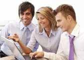 Благоприятная атмосфера на работе уменьшает риск смерти