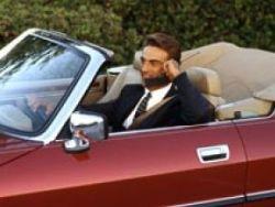 Разговоры по мобильному за рулем — итог расстройств