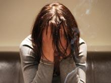 Кардинальный переворот в понимании психических расстройств уже не за горами
