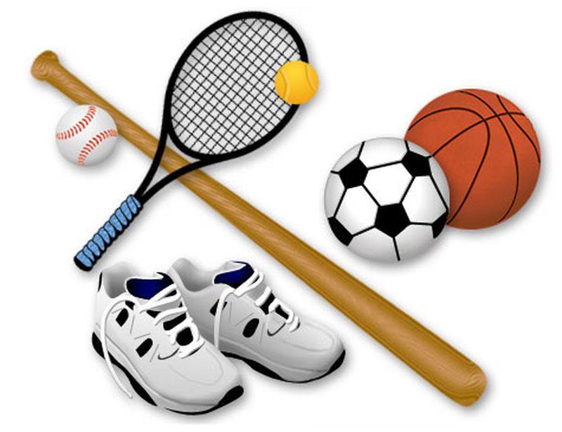 Спорт — второе лекарство от депрессии