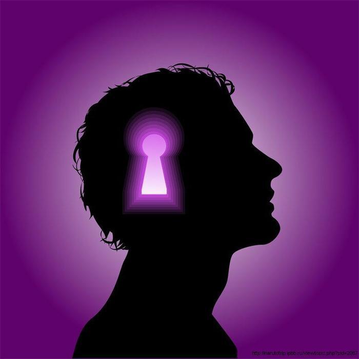 «Я боюсь» — решаем психологические проблемы