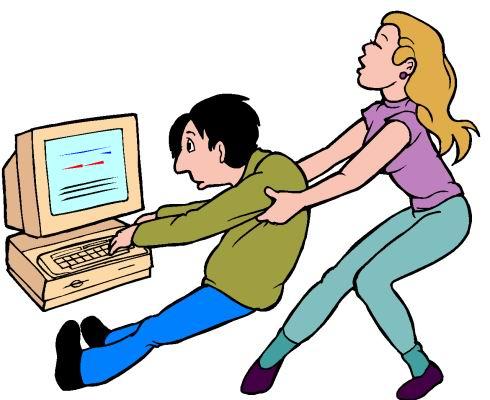 Китайские ученые нашли способ излечения интернет-зависимости