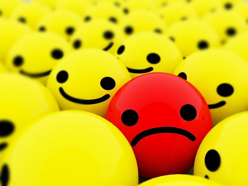 Как выйти из депрессии: практические советы