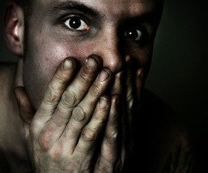 Стресс – чума XXI века
