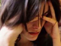Депрессия может стать причиной инвалидности