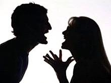 Российские мужчины чаще принимают в штыки желание женщины поговорить