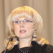 Глава Минздрава России видит позитивные перемены в здравоохранении