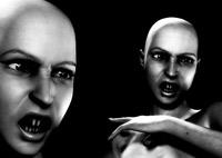 Строение мозга психопата уникально