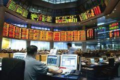 Как страх влияет на финансовые решения?