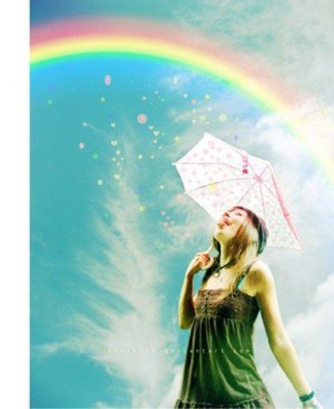 Cчастливые и позитивно настроенные люди живут дольше