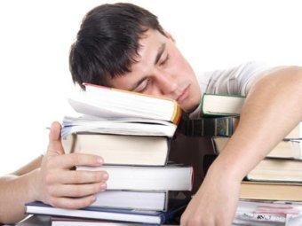Авторы отозвали вторую ключевую статью о вирусной природе хронической усталости