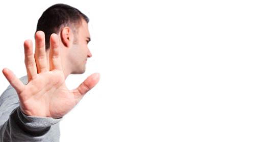 Психоматика: заболеть от гнева