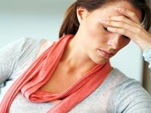 Психологическая и физическая боль защищает человека от стресса