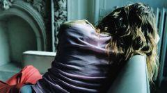 В США эпидемия психических заболеваний?