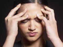 Мигрени приводят к депрессии