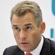Астахов попросил Голикову разработать программы по борьбе с детскими самоубийствами