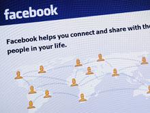 Социальные сети затягивают сильнее сигарет и алкоголя