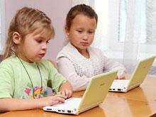 Онлайн-консультации помогают забыть об усталости