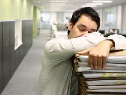 Весенняя усталость: как с ней справиться?