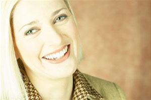 Позитивное настроение: как стать оптимистом