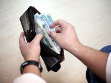Сравнивать зарплаты в коллективе полезно для сотрудников