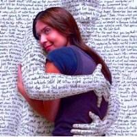 Положительные слова – это клей для социального взаимодействия