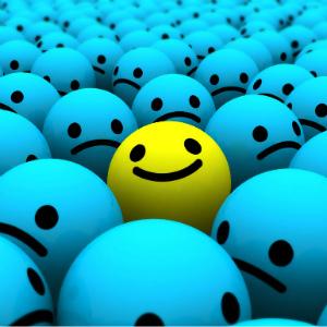 Оптимизм в качестве профилактики