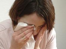 Постродовая депрессия — неизбежность для каждой седьмой женщины