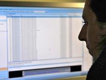 Необходимость проверять рабочий e-mail вгоняет в состояние стресса