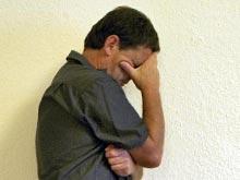 Стремление к позитивному взгляду на мир приведет к несчастью, говорят психологи