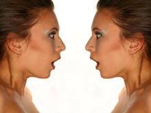 Окончательный вердикт: раздвоение личности все-таки является болезнью